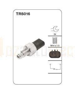 Tridon TRS016 Reverse Light Switch