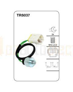Tridon TRS037 Reverse Light Switch