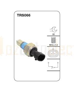 Tridon TRS066 Reverse Light Switch
