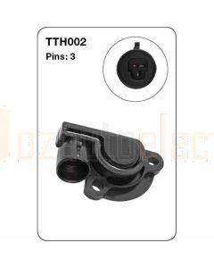Tridon TTH002 3 Pin Throttle Position Sensor (TPS)