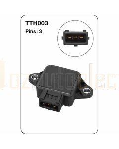 Tridon TTH003 3 Pin Throttle Position Sensor (TPS)