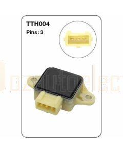 Tridon TTH004 3 Pin Throttle Position Sensor (TPS)