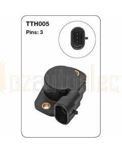 Tridon TTH005 3 Pin Throttle Position Sensor (TPS)
