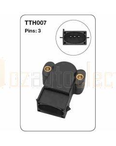 Tridon TTH007 3 Pin Throttle Position Sensor (TPS)