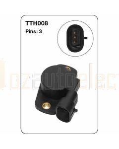 Tridon TTH008 3 Pin Throttle Position Sensor (TPS)