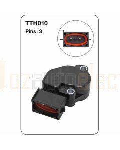 Tridon TTH010 3 Pin Throttle Position Sensor (TPS)