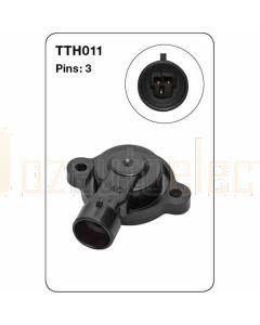Tridon TTH011 3 Pin Throttle Position Sensor (TPS)