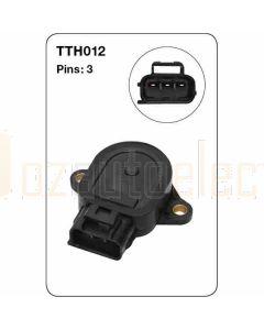 Tridon TTH012 3 Pin Throttle Position Sensor (TPS)