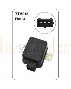 Tridon TTH015 3 Pin Throttle Position Sensor (TPS)