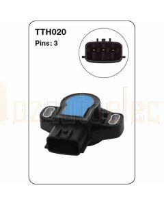 Tridon TTH020 3 Pin Throttle Position Sensor (TPS)