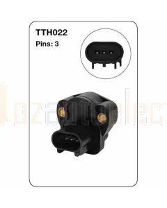 Tridon TTH022 3 Pin Throttle Position Sensor (TPS)