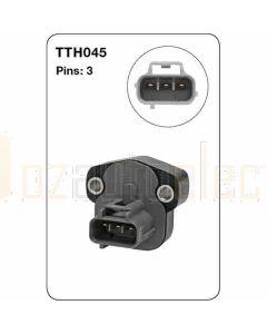 Tridon TTH045 3 Pin Throttle Position Sensor (TPS)