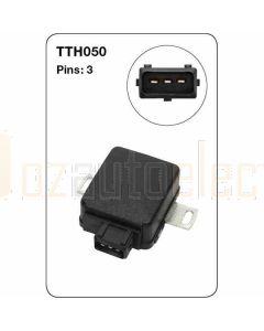 Tridon TTH050 3 Pin Throttle Position Sensor (TPS)