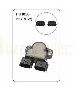 Tridon TTH056 3 (x2) Pin Throttle Position Sensor (TPS)
