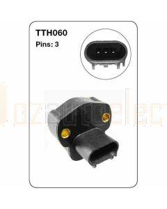 Tridon TTH060 3 Pin Throttle Position Sensor (TPS)