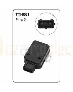 Tridon TTH061 3 Pin Throttle Position Sensor (TPS)