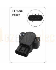 Tridon TTH066 3 Pin Throttle Position Sensor (TPS)