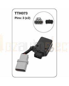 Tridon TTH073 3 (x2) Pin Throttle Position Sensor (TPS)