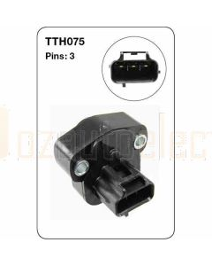 Tridon TTH075 3 Pin Throttle Position Sensor (TPS)