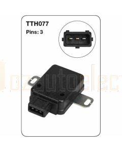 Tridon TTH077 4 Pin Throttle Position Sensor (TPS)