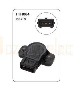 Tridon TTH084 3 Pin Throttle Position Sensor (TPS)