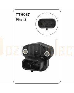 Tridon TTH087 3 Pin Throttle Position Sensor (TPS)