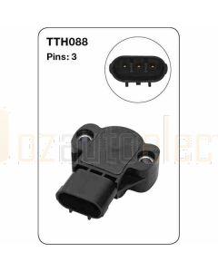Tridon TTH088 3 Pin Throttle Position Sensor (TPS)