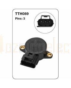 Tridon TTH089 3 Pin Throttle Position Sensor (TPS)