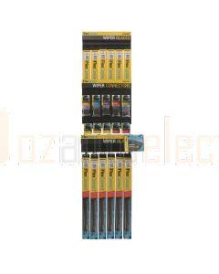 Tridon TWM119 Flexconnect Merchandiser - Retail