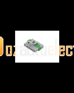 Delphi 12084891 5 Way 280 Series Connector