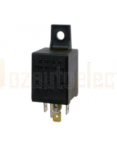 Hella LED Dual Function Control Relay 12V T/S Daytime Running Lamp