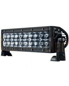 "Hella EnduroLED Spot /Flood Lamp - 500mm (20"") LED Module"