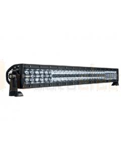 "Hella EnduroLED Spot /Flood Lamp - 750mm (30"") LED Module"