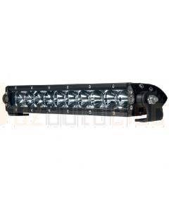 "Hella EnduroLED Combo Lamp - 250mm (10"") LED Module"