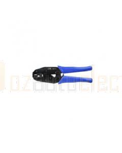 Ratchet Cutting Tool 43517 Euro JB