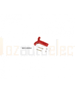 Ionnic High Current Connector - Handle Kits