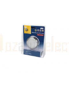 Hella LED Reversing Lamp (Blister pack of 1) (1490BL)