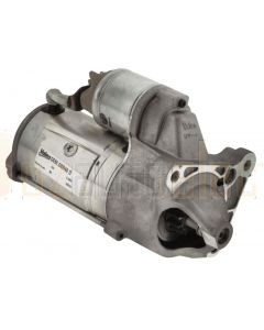 Valeo D8R49 Starter Motor to suit Renault 1.9DCI