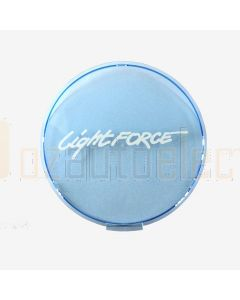 Lightforce F150CB Venom LED 150mm Filter Crystal Blue