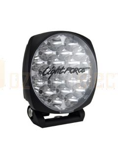 Lightforce F150C Venom LED 150mm Filter Clear Spot