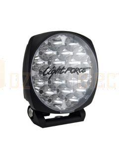 Lightforce F150C Venom LED 150mm Filter Clear Spot