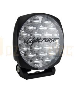 Lightforce DL150LED Venom 150mm LED Driving Light (Single)