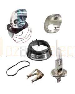 Vision Alert 920004 Mid Vision Spares - Bulb Clip