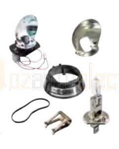 Vision Alert 999555 500 Series Spares - Rotator Module