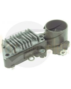 Voltage Regulator to suit Denso 126000-1110
