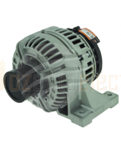 Volvo S60 S80 V70 XC70 140Amp 2.0 2.4 2.5L 2001-04 Alternator