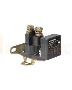 12V 100A Voltage Sensitive Relay