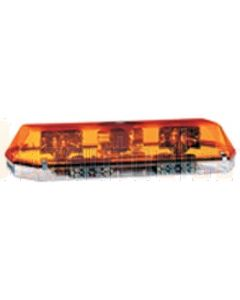 Code 3 X22A 22inch Excalibur Light Bar