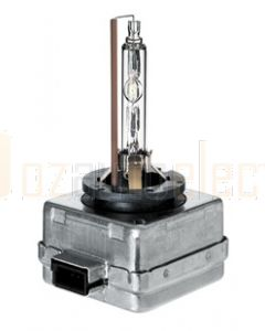 Hella Xenon Gas Discharge Globe - D1S (4200K)