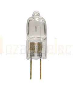 Hella Halogen Interior Lamp Bulbs G4 Base 12V/20W YM1220